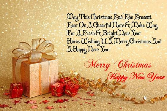 Dailyhindisms latest happy new years wishes messages m4hsunfo